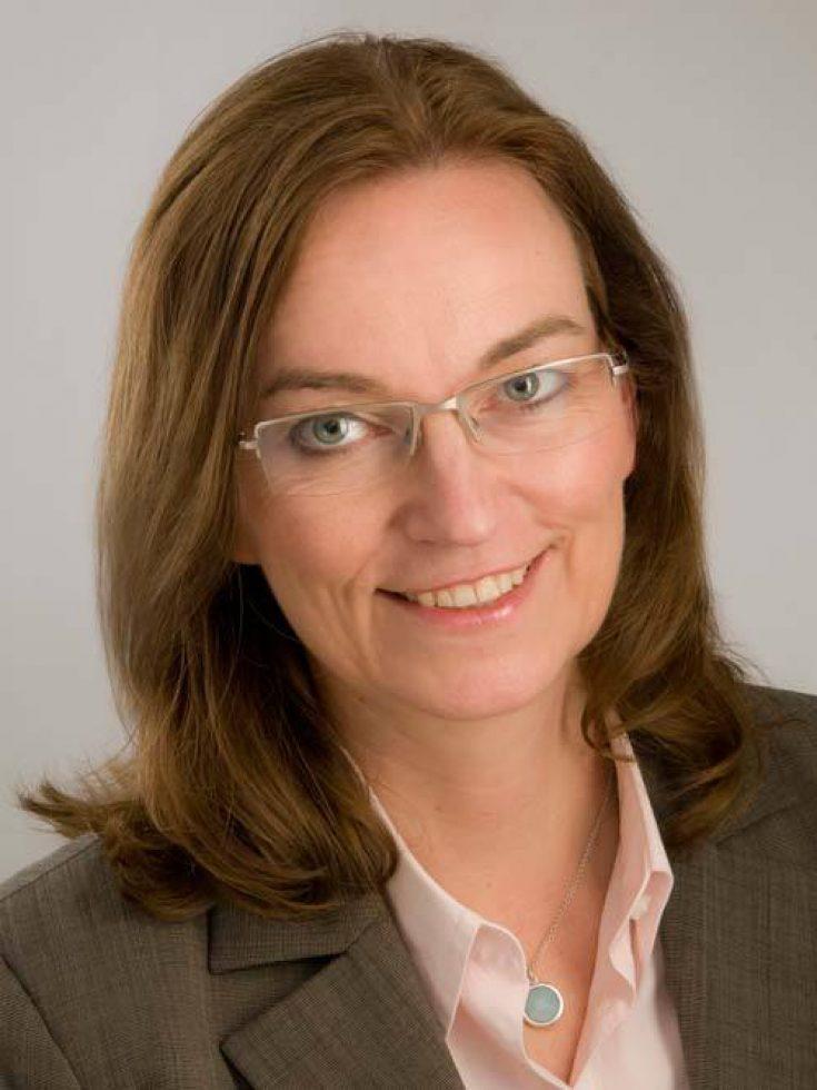 Bettina Meyer-Ried   Ried-Blitzschutz